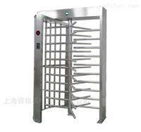 上海厂家定制全高转闸机