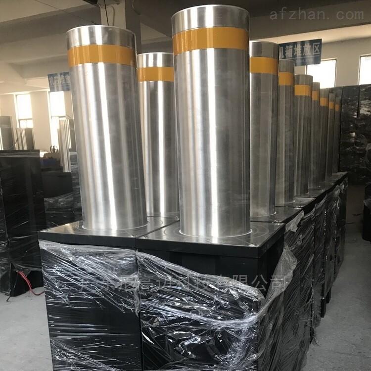 自动升降柱价格,一体化液压升降柱厂家