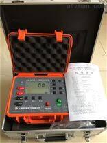 SG3050防雷等电位测试仪参数