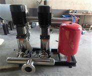 烏蘭察布疊壓供水設備