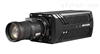 iDS-2CD9136-ES海康威视全局曝光智能交通网络摄像机