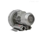 干燥机专用高压风机 干燥配套鼓风机