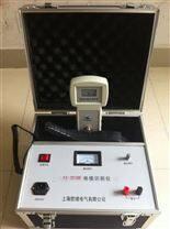 上海带电电缆故障识别仪直销价格