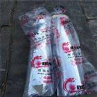 贵州钢结构厂房专用玻璃棉板岩棉板