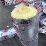 贵州钢结构厂房专用玻璃棉