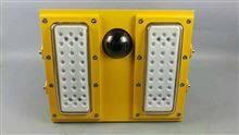 BFC8118 LED防爆摄像泛光灯