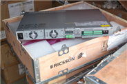 艾默生 Netsure212C23 嵌入式电源