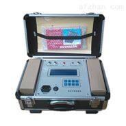 VT700動平衡測量儀