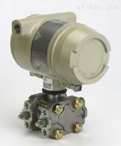 原装代理霍尼韦尔压力变送器现货