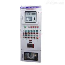 PXK左右腔防爆正压柜通风型防爆配电柜质优价廉