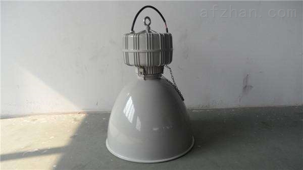 250WGT9403金卤灯高压钠灯三防行车灯价格