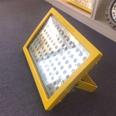 室外RLB97LED防爆燈100W