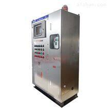 PXK石油钻采用防爆正压控制柜配电柜