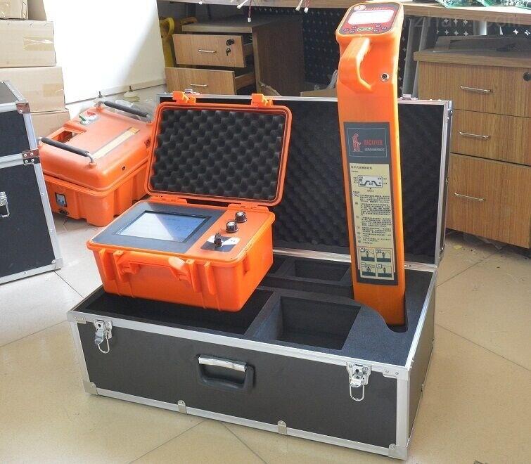 厂家推荐:DY-5013多功能电缆故障探测仪