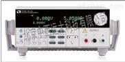 可编程直流电源 ZY30-IT6121B 库号 M407770