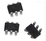 HC2802HC2802 2.4A双通道识别IC