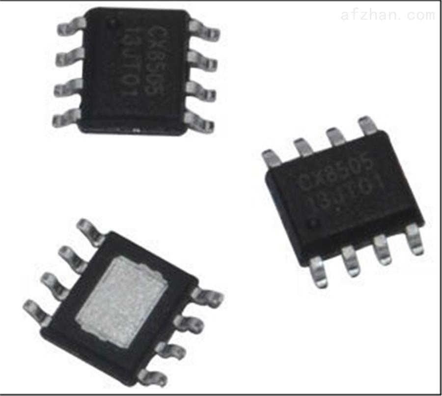 无线控制幻彩灯解决方案APP控制