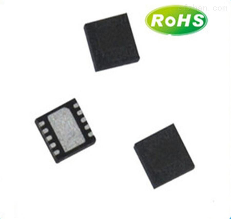 8V-90V输入转5V2A同步降压芯片OC5810L