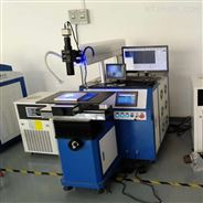 电动车电机引出线激光焊接工艺难度要求