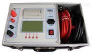 JYL-300A回路电阻测试仪