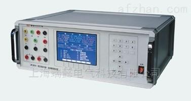 SDY-0301A型交直流电表;变送器校验装置