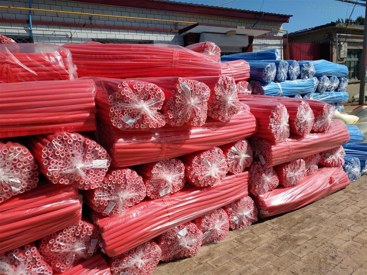 高端产品白色32*20mm海绵管标准尺寸