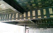 橋梁加固維修施工國標橋梁維修加固方法