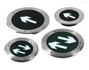 博朗耐智能疏散应急照明疏散标志指示灯地埋