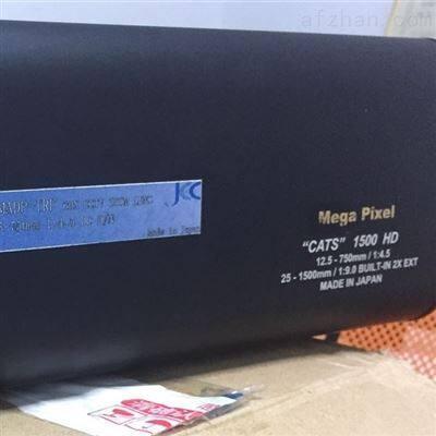 H60X1245DPIR-F2X进口 Raymax60倍红外镜头