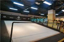 广元市卖滑雪游戏机厂家在哪