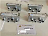 德国SICK全系列光电传感器WT250-N440有售