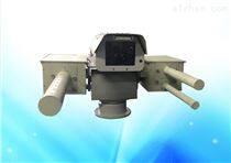 尼恩光电低空防御监控系统