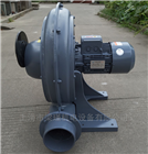TB100-2中国台湾全风TB100-2透浦式鼓风机