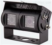 彩色/黑白CMOS方案微型攝像頭,正騰