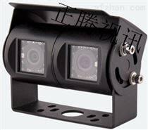 彩色/黑白CMOS方案微型摄像头,正腾