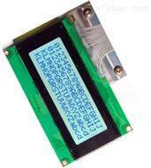 2004液晶模块生产厂家现货直供价格优惠