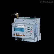 ABEM100B安全用电管理