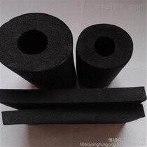 供应淮北橡塑保温海绵板Z高使用温度时多少