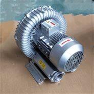 鱼池增氧高压风机