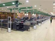 北京新款超寬超市防盜器上門安裝