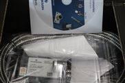 全新德国EPRO振动传感器CON011原装特价