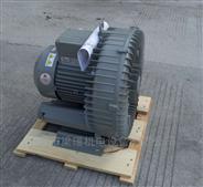 达纲单段鼓风机DG-600-16