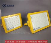 CCD97-100wLED防爆灯 100wLED防爆应急灯