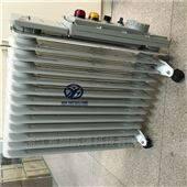 BDR系列1500200025003000W防爆油汀电暖气