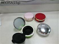 眼影盒自动贴膜机