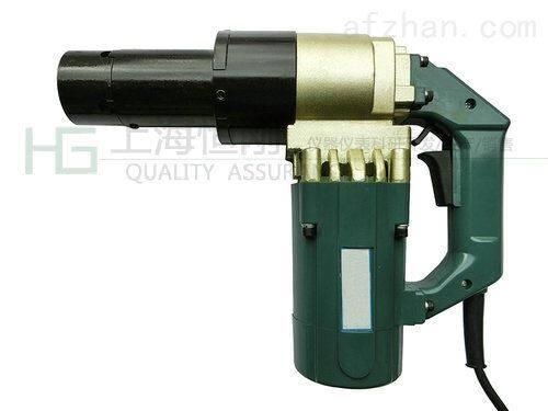 M27 M30高强螺栓连接专用扭剪型电动扳手