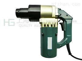 M24-M30终紧扭矩扳手,2500N.m扭矩终紧扳手