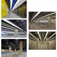 地铁站厅灯|地铁照明灯具_18年老牌厂家