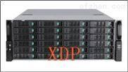 128路24盘位XDP-65128NVR