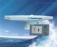 船用HX-6000型衛星電磁羅經廠家